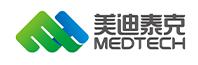 深圳市bob足球平台bob足球app官网医药有限公司